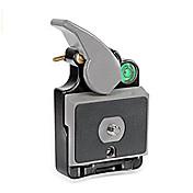 一脚 三脚 多機能 特別デザイン 傷つきにくい 調整可 アンチフリクション 抗衝撃 取り付けやすい ために アクションカメラ すべてのアクションカメラ レジャースポーツ 日常使用 トラベル 屋外 旅行
