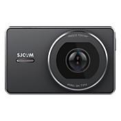 syntec 960p車のdvr 3インチ画面のダッシュカメラの車のdvr車のレコーダー