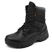 JR-672 Zapatillas de Fútbol Zapatillas deSenderismo Zapatos Casuales Zapatos de Montañismo Zapatos de caza Calzado para Mountain Bike