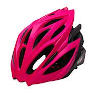 バイク ヘルメット CE Certification サイクリング 23 通気孔 マウンテン 超軽量(UL) スポーツ 指定されていません 男女兼用 ロードバイク サイクリング 安全 旅行