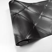 静物 ファッション ウォールステッカー プレーン・ウォールステッカー 飾りウォールステッカー,ビニール 材料 ホームデコレーション ウォールステッカー・壁用シール
