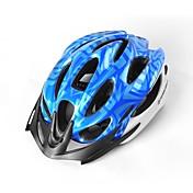 Bicicleta Casco Nulo Certificación Ciclismo 15 Ventoleras Que lleva Unisex Ciclismo