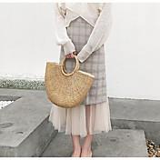 Mujer Asimétrico Faldas,Falda