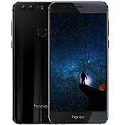 Huawei Huawei Honor 8 5.2 インチ 4Gスマートフォン (4GB + 64GB 12 MP Octa コア 3000mAh)