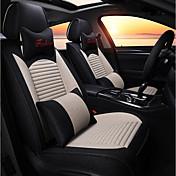 Fundas para asiento Cubre asientos Para Universal Todos los Años Motores generales