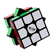 Cubo de rubik Warrior 3*3*3 Cubo velocidad suave Cubos Mágicos rompecabezas del cubo Cuadrado Regalo