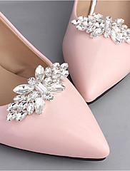 ガラス 結婚式の装飾-結婚式 イベント/パーティー