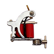 cheap Tattoo Machines-Coil Tattoo Machine Shader with 6-8 V Steel Professional / High quality, formaldehyde free