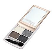 cheap Eye Shadows-4 Eye Shadow Powder