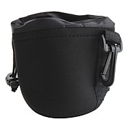 Trolley taske- tilUniversell-VeskeSort