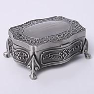 personalizirani vintage tutania ljepušan nakit kutiju klasični ženski stil