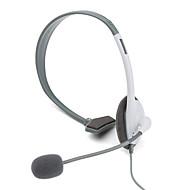Premija mikrofon slušalice za Xbox 360 (ponekog boja)