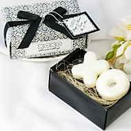 Wedding Bridal Shower Bath & Soaps Classic Theme-2 Wedding Favors