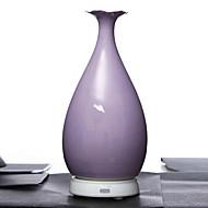 preiswerte Haus Dekor-Lila Keramik Aroma Air Diffuser