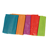 cheap Yoga Mats, Blocks & Mat Bags-Exercise Bands/Resistance bands Help to lose weight Yoga Gym