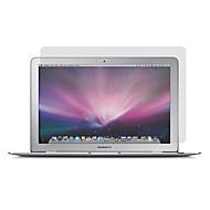 "Enkay protetor de tela Dull polonês anti-reflexo para 11,6 ""13,3"" Apple MacBook Air"