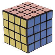 Rubik küp Shengshou 4*4*4 Pürüzsüz Hız Küp Sihirli Küpler profesyonel Seviye Hız Yeni Yıl Çocukların Günü Hediye