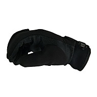 Fahrradhandschuhe Skihandschuhe Herrn Vollfinger warm halten tragbar Atmungsaktiv Schützend Skifahren Klettern Radsport/Fahhrad Motorrad