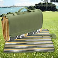 Picknickkleed Enkel waterdicht draagbaar voor Voor buiten