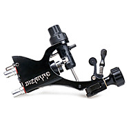 Dragonhawk® Rotary Tattoo Machine Professiona Tattoo Machines Cast Iron Liner and Shader