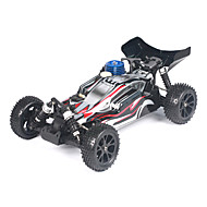 Lud ERC1007 Plin RC Car 2.4G Ready-To-Go