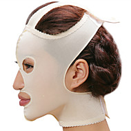 cheap Makeup Tools & Accessories-Face Slimming Mask Belt Anti Wrinkle Full Face Slimming Mask Face Mask