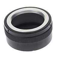 fotga® M42-nex lentilă aparat de fotografiat tub adaptor / extensie digitală