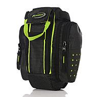 hesapli MYSENLAN®-Mysenlan Bisiklet Çantası Bisiklet Sele Çantaları Hızlı Kuruma Giyilebilir Bisikletçi Çantası 420D Naylon Bisiklet Çantası Bisiklete