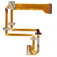 SONY DCR-SR20E/SX15E/SX20/SX21 LCD Flex Kablo (FP-1289)