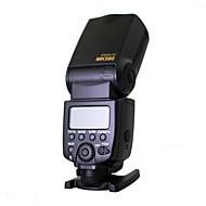 Annen 600D 550D 500D 40D 450D 7D 50D Kamera Blits Hot Sko TTL