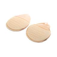 Cotton To Protect The Floor Mat Dance Shoes kiegészítők