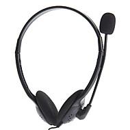 Audio i video Slušalice Za Xbox 360 ,  Slušalice ABS 1 pcs jedinica