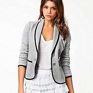 yibeier modni zapadni stil jacket_73