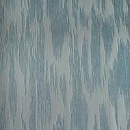vegg papir wallcovering, europeisk stil tekstur pvc vegg papir