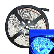 Χαμηλού Κόστους Ειδική προσφορά-Φωτιστικό Λωρίδα LEDs LED Αδιάβροχη / Διακοσμητικό # 1pc