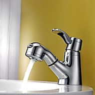 Pullout Spray, Bathroom Sink Faucets, Search LightInTheBox