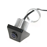 billiga Parkeringskamera för bil-renepai® 170 ° ccd vattentät mörkerseende bil backkamera för 420 TV-linjer NTSC / PAL