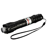 cheap Laser Pointers-Module Shaped Laser Pointer 532 Aluminum Alloy