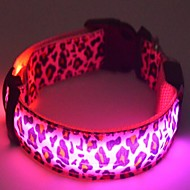 カラー LEDライト 付属の電池 ナイロン