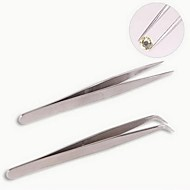 2pcs Εργαλεία & Αξεσουάρ,Nactural