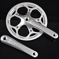 Road Bike BMX Aluminium Alloy