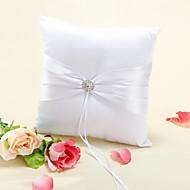 Materijal Perlica Printing Pamuk ring pillow Odmor Klasični Tema Vjenčanje Spring, Fall, Winter, Summer Sva doba