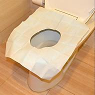 Badeværelsesgadget Moderne polyester 1 stk - Badeværelse Andet badeværelse tilbehør