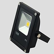 Luminária de Painel Focos de LED Luz de LED para Cenários LED Integrado 1000 lm RGB K Decorativa AC 220-240 AC 110-130 V