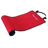 Yoga-Matten 7 mm Anti-Rutsch- / Extra lang / Umweltfreundlich / Non Toxic / Extra große