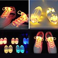 led sapato rendas multicolor legal útil casamento decorações clássico tema