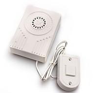 ホームアプリ有線電子ドアベルhxdb - 03