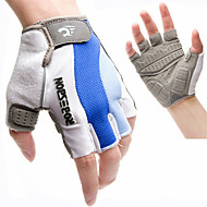 cheap Cycling Gloves-WEST BIKING® Sports Gloves Bike Gloves / Cycling Gloves Quick Dry Wearable Breathable Wearproof Anti-skidding Stretchy Wicking Limits