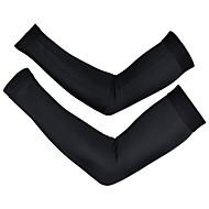 tanie Ocieplacze na ręce i nogi, ochraniacze na buty-łazienkowe ramię Zima Wiosna Lato Jesień Quick Dry Ultraviolet Resistant Izolacja Pyłoszczelne Antistatic Oddychający Redukuje odparzenia