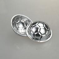tanie Formy do ciast-1szt Nowość Tort Aluminium Wysoka jakość Formy Ciasta